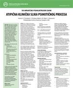 ATIPI-NA-KLINI-KA-SLIKA-PSIHOTI-NOG-PROCESA