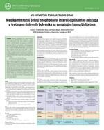 Medikamentozni-delirij-neophodnost-interdisciplinarnog-pristupa