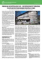 PRISILNA-HOSPITALIZACIJA