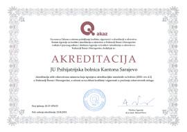 Akreditacija_skenirana